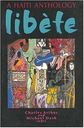 Libete